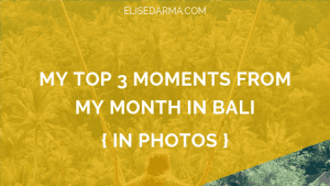 bali+photos+digital+nomad+elise+darma