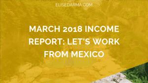 elise+darma+income+report+digital+nomad+mexico