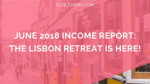 June+2018+income+report+the+Lisbon+retreat+is+here+elise+darma